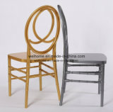 High Quality Resin Phoenix Chair