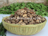 Frozen Tea Flower Mushroom Wild Agricultural Products