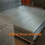PVC Coated Welded Wire Mesh 1*25