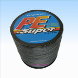 300m Dark Grey Fishing Line Tackle