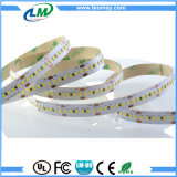 LED ribbon lights 48W Super brightness indoor SMD3020 LED Strip Light