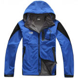 Wholesale Mens Polar Fleece Jackets, Full Zip Hoodies