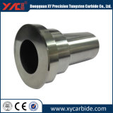 Customized Tungsten Carbide Bushing Dies with Well Polished Surface