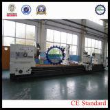 CW61200Hx10000 Heavy Duty Lathe Machine, Universal Turning Machine