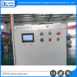 Customized Single Twisting Wire Pay off Electric Equipment
