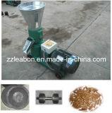 Chicken, Pig Poultry Feed Pelletizer/Pellet Mill Machine (PM)