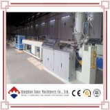 HDPE Plastic Pipe Production Extrusion Line of Water and Gas