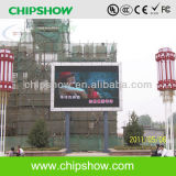Chipshow P10 Full Color Large LED Display Panel