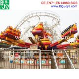 Popular Amusement Park Machine Energy Storm for Sale (BJ-AT83)