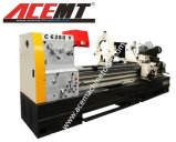 Lathe Machine (ACE CQ6280C CQ6280B)