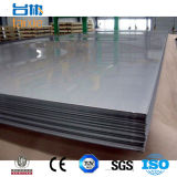 E (R) Nicr-Mo-3 Precision Alloy Stainless Steel Plate Bar