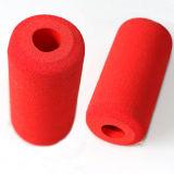 EVA Foam Flexible Soft NBR Rubber Foam Protective Customized Foam Handle Grip