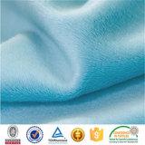Velboa Polyester Toy Fabric