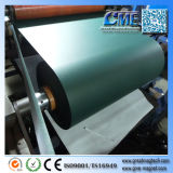Magnetic Roll Material Magnetic Rolls for Signs