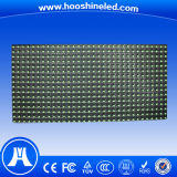 High Contrast Single Color P10-1g DIP546 LED Board Display Outdoor