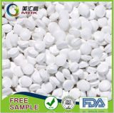 High Quality High Density Polyethylene Recycled/Virgin Film Grade LDPE Granules