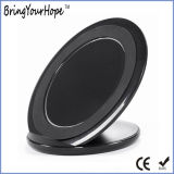 Fast Charge Qi Wireless Charger with Phone Stand (XH-PB-215)