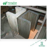 Aluminum Honeycomb Structure Core