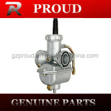 Jd100 Carburetor High Quality Motorcycle Parts
