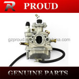 Jianshe110 Carburetor High Quality Motorcycle Parts