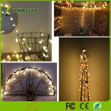 Waterproof Outdoor RGB Fairy Starry LED String Light Christmas Light