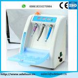 Handpiece Maintenance Machine Dental Handpiece Lubricating Oil Machine