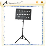 Automatic Plastic Button for Music Stand in Hot Sale