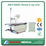 Best Price Medical Panoramic Diagnostic X-ray Unit
