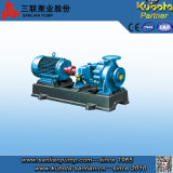 Sanlian Brand Ih-Type Chemical Pump