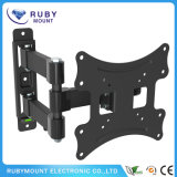 Top Ten Manufacturers Full Motion Cold-Rolled Steel Bracket TV Mount