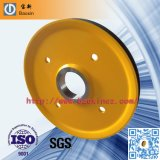 Pulley Factory Outlets Welded Sheave