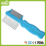 Dog Brush Pet Grooming Pet Products