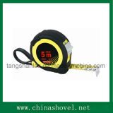 Steel Measuring Tapes with an Auto-Lock Tape Measure