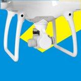 Sunflying Camera Gimbal Dustproof Cover Scratchproof for Dji Phantom 4