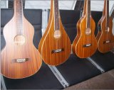 Aiersi Wholesale Various Handmade Hawaii Weissenborn Guitar