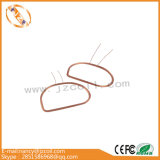 125kHz RFID Antenna Coil for Wireless Mouse