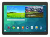 10.5 Inch Tablet PC with 16GB ROM Android 4.4 OS 3GB RAM