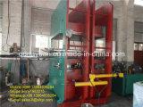 Frame Type Rubber Vulcanizing Press Machine