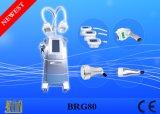 Brg80 S Coolsculpting Body Shape System, Cryoslim Machine, Criolipolisis Machine