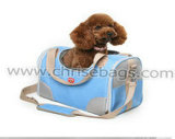 Hot Sale Carrier for Dogs, Cats, Small Animals for Travel or Home