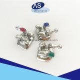 Manufacturer Orthodontic Metal Braces