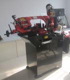 Portable Small Metal Band Sawing Machine (G4023)