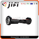 2 Wheels Electric Drifting Hoverboard