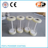 Wholesale Powder Keg for Powder Coating