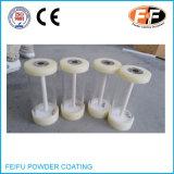 Wholesale Powder Keg for Powder Coating