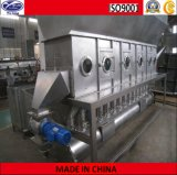 Fluid Bed Dryer (drying machine/drying equipment)
