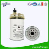 Filter Parts for Racor Fuel Water Separator R90p