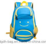 Cute Doraemon Cartoon Neoprene Kids Custom Backpack