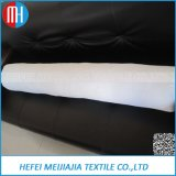 100% Goose Duck Feather Down Filled Decorative Sleep Bolster