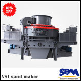 Sbm Sand Maker, Stone Crusher for Sale